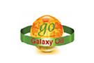 Galaxy Oil Ghana Limited