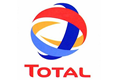 Total Petroleum  Ghana Limited