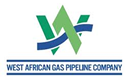 West African Gas Pipeline Project  (WAGPCo)